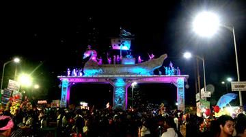 Khabar Odisha:State-Odisha-Balijatra-will-get-Govt-priority