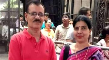 Khabar Odisha:State-Odisha-Cadaveric-Transplant-suchitras-family-members-donated-her-kidndy-to-save-2-life