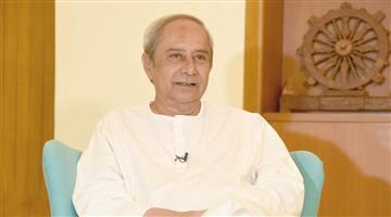 Khabar Odisha:State-Odisha-Cancer-Hospital-will-establish-in-Bargarh