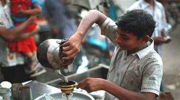 Khabar Odisha:State-Odisha-Child-Labour-reduce-by-2025-in-Odisha
