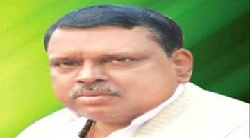 Khabar Odisha:State-Odisha-Cooperative-Society-President-Pramod-Sahu-Arrest