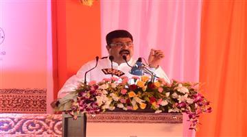 Khabar Odisha:State-Odisha-Dharmendra-Pradhan-at-Paika-memorial-foundation