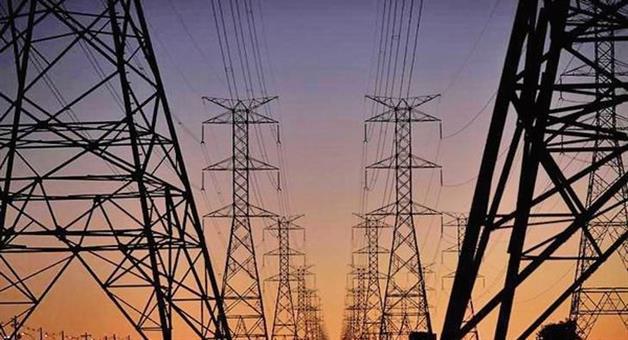 Khabar Odisha:State-Odisha-Electricity-supply-to-be-discontinued-Western-Odisha-over-pending-dues-by-Wesco