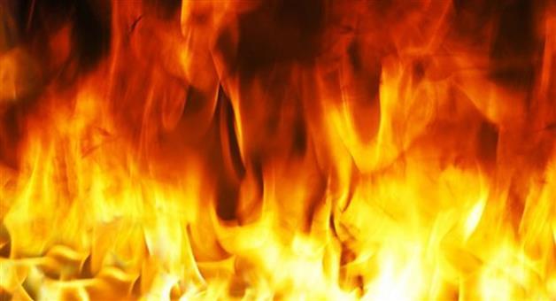 Khabar Odisha:State-Odisha-Fire-mishap-in-gunupur