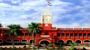 Khabar Odisha:State-Odisha-Full-bench-of-Orissa-High-Court-conducts-hearing-on-lawyers-strike-in-western-Odisha