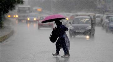 Khabar Odisha:State-Odisha-Heavy-Rain-alert--in-Odisha-for-next-24-hours