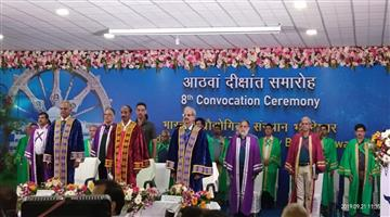 Khabar Odisha:State-Odisha-ISRO-Head-KSivan-in-IIT-Bhubaneswar-and-said-about-gaganayan