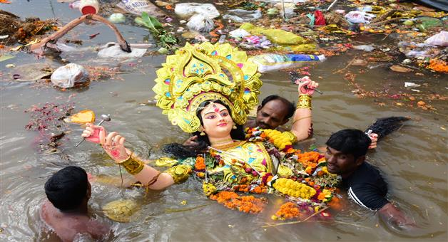 Khabar Odisha:State-Odisha-Maa-Durga-Bhasani-in-Cuttuck