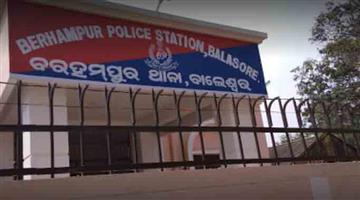 Khabar Odisha:State-Odisha-Man-sustains-critical-injuries-after-being-allegedly-thrashed-by-his-in-laws-at-Kalakada-village