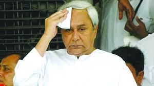 Khabar Odisha:State-Odisha-Odisha-has-to-give-1lack-fine-for-Village-Court