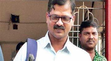 Khabar Odisha:State-Odisha-Odisha-maoist-leader-Sabyasachi-panda-released