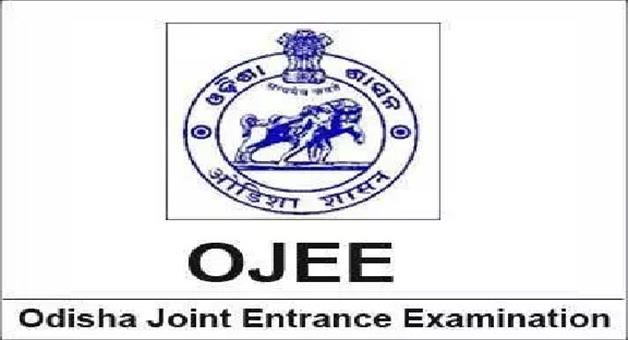Khabar Odisha:State-Odisha-Ojee-Result-will-be-declare-on-tomorrow