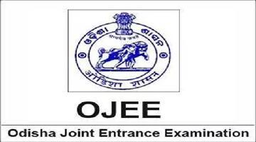 Khabar Odisha:State-Odisha-Ojee-Result-will-be-declare-on-tomorrow