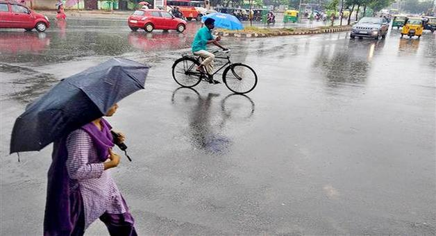 Khabar Odisha:State-Odisha-Posibility-of-rainfall-for-next-24-hours-in-Odisha