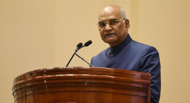 Khabar Odisha:State-Odisha-President-RamNath-Kovind-will-visit-Odisha-from-today