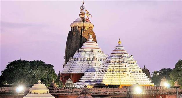 Khabar Odisha:State-Odisha-Puri-Jagannath-Temple-meeting-held-today