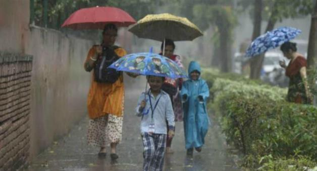 Khabar Odisha:State-Odisha-Rain-alert-in-Odisha