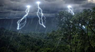 Khabar Odisha:State-Odisha-Rain-and-Thunderstrom-in-14-districts-alert