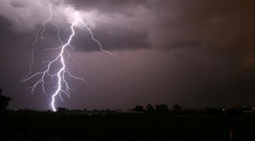 Khabar Odisha:State-Odisha-Rain-and-Thunderstrom-in-alert