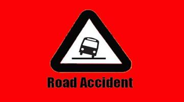 Khabar Odisha:State-Odisha-Road-accident-in-Mayurbhanj