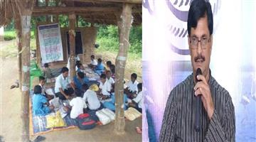 Khabar Odisha:State-Odisha-School-and-mass-education-minister-in-Odisha-Assembly