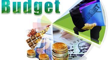 Khabar Odisha:State-Odisha-State-Budget-Today