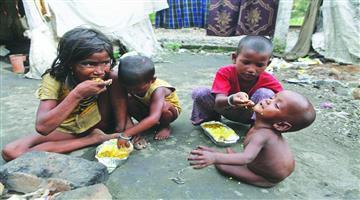 Khabar Odisha:State-Odisha-State-Loan-per-Head-18497-rs