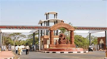 Khabar Odisha:State-Odisha-Tomorrow-Utkal-University-Exam-postponed