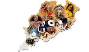 Khabar Odisha:State-Odisha-Utkal-DivasCelebration-Today