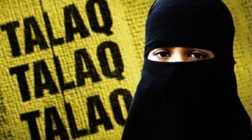 Khabar Odisha:State-Odisha-Woman-accuses-husband-of-divorcing-her-by-uttering-TripleTalaq-on-the-Eid