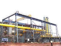 Khabar Odisha:State-Odisha-Woman-worker-dead-in-jajpur-steel-plant