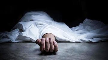 Khabar Odisha:State-Odisha-Women-deadbody-found-in-jhajabati-river