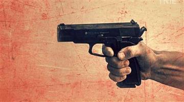 Khabar Odisha:State-Odisha-Youth-shot-to-death-by-2-miscreants-in-Pahadpadar-village-n-kalahandi-