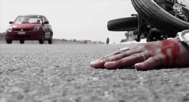 Khabar Odisha:State-Odisha-dhenkanal-road-accident
