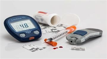Khabar Odisha:State-Odisha-eating-ghee-healthy-for-diabetics