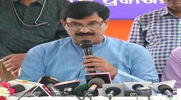 Khabar Odisha:State-Odisha-pass-fail-system-in-8th-class