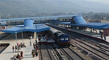Khabar Odisha:State-Odisha-puri-Tapaswini-express-driver-suspend