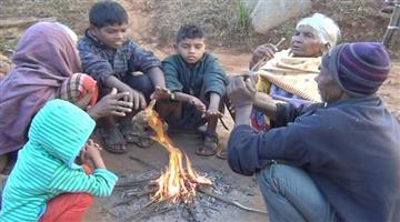 Khabar Odisha:State-Odisha-winter-Season-in-Odisha