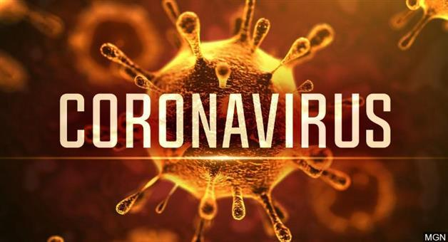 Khabar Odisha:State-Odisha-youth-arrested-for-spread-fake-news-about-Corona-Virus