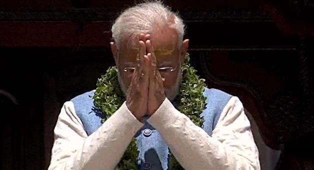 Khabar Odisha:State-Oidsha-BJP-wins-in-Western-Odisha-people-of-their-trust-on-PM-Modi