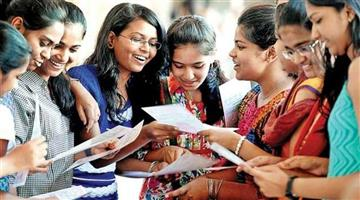 Khabar Odisha:State-education-BSE-Odisha-results-to-be-published-today-waiting-students-and-parents