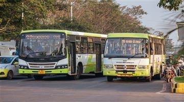 Khabar Odisha:State-odisha-CRUT-Bhubaneswar-adjudged-Best-City-Bus-Service-Project-by-Union-Ministry-of-Housing--Urban-Affairs-i