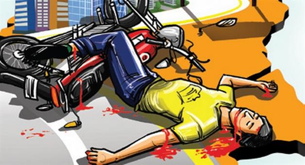 Khabar Odisha:State-odisha-today-many-accident-in-odisha-15-died-29-injured