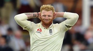 Khabar Odisha:Stokes-become-second-fastest-player-to-score-4000-runs-and-taking-150-wickets