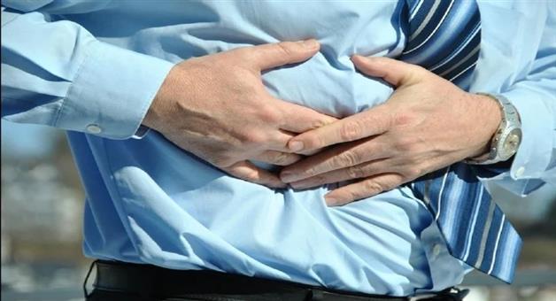 Khabar Odisha:Stomach-pain-home-remedies