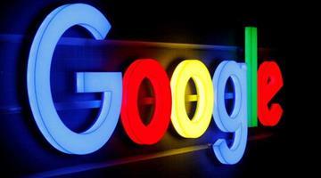 Khabar Odisha:Strict-action-on-lender-apps-Google-removes-over-100-apps