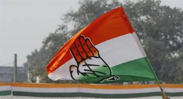 Khabar Odisha:Strong-blow-to-Congress-ahead-of-Rajya-Sabha-elections-8-Congress-MLAs-resign-from-Gujarat-Assembly