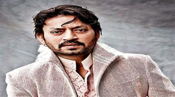 Khabar Odisha:Sudarsan-Pattnaik-pays-sand-art-tribute-to-Irrfan-on-1st-death-anniversary