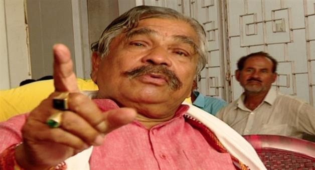 Khabar Odisha:Sura-Routrays-Statement-on-Pari-Murder-Case