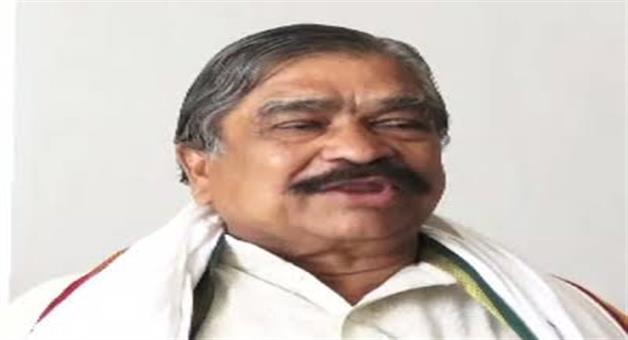 Khabar Odisha:Sura-rout-targets-CM-Naveen-pattnaik